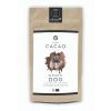 Cacao choc dog Matcha