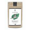 cacao minty monkey guarana et Matcha